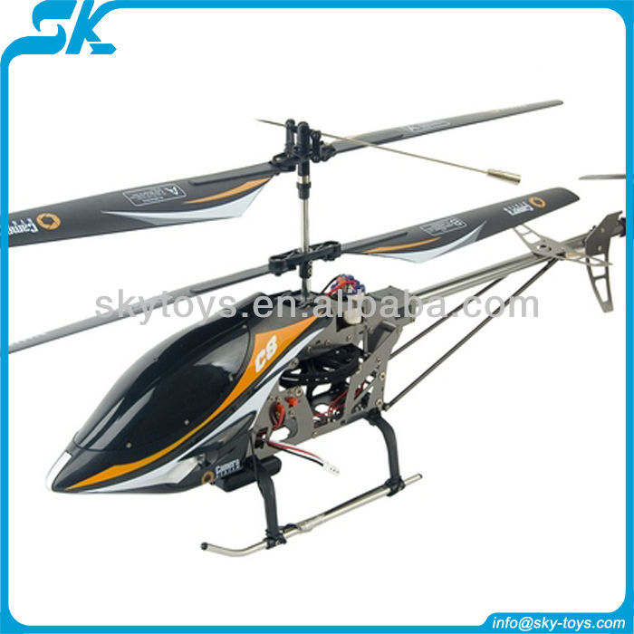!SH 8832 rc with camera 3.5CH remote control helicopter 65cm Big size RC Camera big rc helicopter with camera