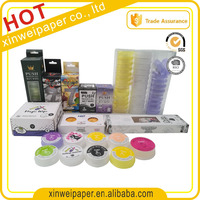 wholesale baby magical wipes/free sample baby wet wipes /push wet tissue