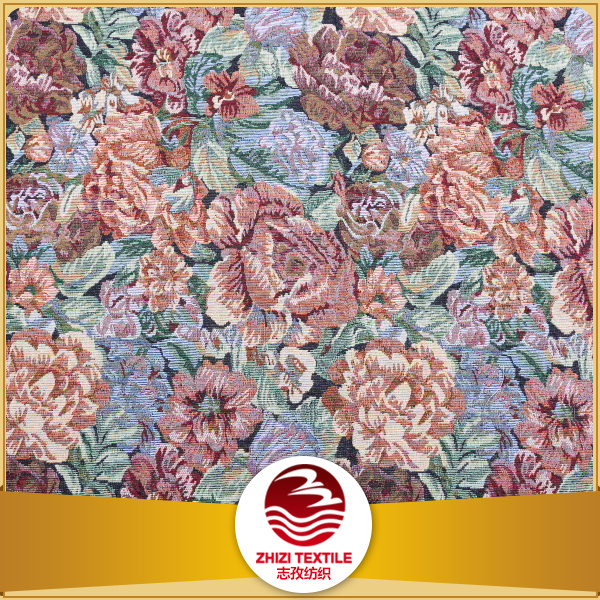 Phanom Penh , Siem reap Cambodia Angkor Pattern cotton fabric for shirting width 44/45 inches
