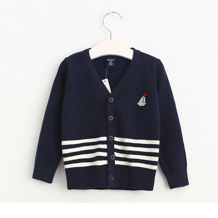 baby boy sweater designs for boys