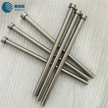 High standard long lifespan sim card tray ejector pin