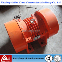 380v 50hz JZO series electric vibration motor