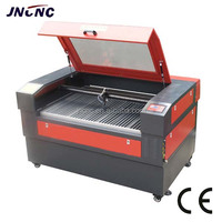 CE co2 100w laser cutting templates