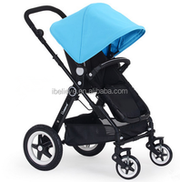 China wholesale childrens manufactures mini buggy for kids