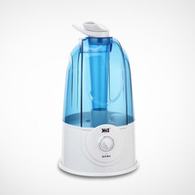 yoga use air humidifier 3L air humidifier cool mist humidifiers