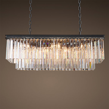 Newest product designer pendant lighting modern lamp crystal newest product designer pendant lighting modern lamp crystal lighting aloadofball Choice Image