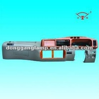 Toyota Coaster Bus Parts Oem Dashboard
