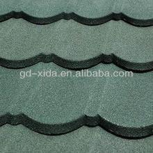 ceramic roof tiles,felt roof tiles,glazed roof tiles