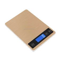 5kg 10kg 15kg digital electronic usb kitchen weighing scale