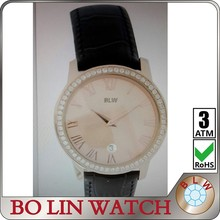 model unisex wearable diamond concept 73679 fashion watches