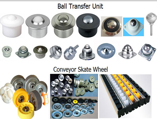 ball transfer unit and conveyor skate wheel ball castor.jpg