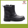 china office Waterproof leather CSA wear resistant coal mining safety equipment