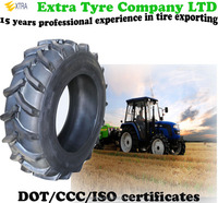 agricultural tires, r-1 tractor tires 13.6-28,13.6-38,14.9-24,14.9-26,14.9-30,15.5/80-24,15.5-38,15-24,16.9-28,16.9-30,16.9-34