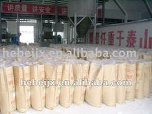 Ca stearate for PVC raw material