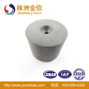 2014 new tungsten dies for pipes wire drawing dies/ carbide drawing dies/ punch press die set