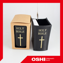 Christian products wholesale, Christian promotional items christian gifts