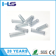 Wire Small Compression Springs