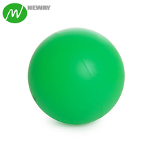 High Quality Rubber 30mm Soft Silicone Ball