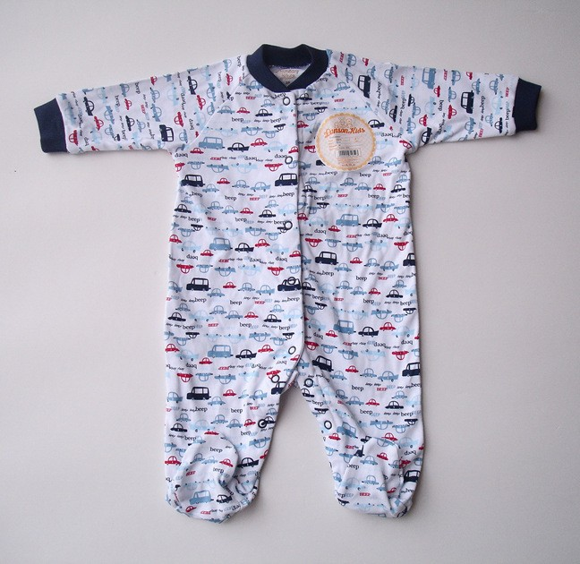 R&H Professional Manufacturer infant baby clothes for boys From China supplier