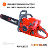 /product-detail/gasoline-chainsaw-with-49-3cc-from-professional-chinese-chainsaw-manufactures-for-woodworking-60660408981.html