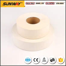Professional Paper Joint Drywall Tape