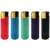 Good selling windproof lighter butane gas lighter with painting