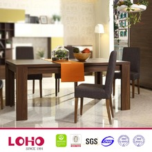 Hot Selling Sex Chair Wooden Dining Chair Lounge Chair Living Room Furniture from LOHO Furniture