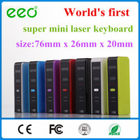 laptop parts uk for Toshiba Satellite A30 A35 A40 A45 A50 A85 A100 virtual laser keyboard