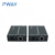 PWAY HDMI Extender KVM HDMI Transmitter 50M over Cat6 Cable Up to 1920*1080P HT208HK