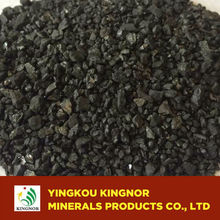 Low Price Anthracite Coal For Treated Water