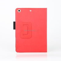 Danycase for ipad mini folder leather case
