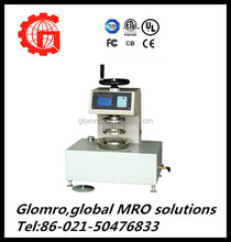 digital fabric water permeability tester
