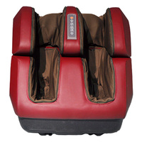 blood circulatory foot massager machine