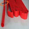 Factory Price Supply Heavy duty PVC Layflat fire Hose for safety use