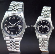 All Type of Women's Wrist Watch for Sale