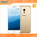 Meizu Pro 6s Helio X25 MT6797T 64bit Deca Core Front 5.0Mp and Back 12.0Mp 1920*1080 pixels smartphone