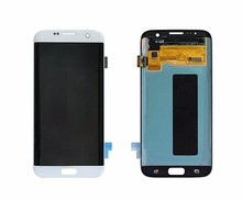 for 2016 for samsung mobile price for samsung galaxy s4 lcd
