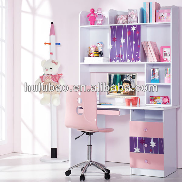 Modern Kids Study Table Chair   Buy Kids Study Table Chair,Kids Study Table  Chair,Kids Study Table Chair Product On Alibaba.com Part 59