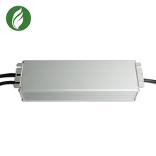 12v 24v 36v 48v 100w Dali dimmable waterproof constant current led driver 24v 100w