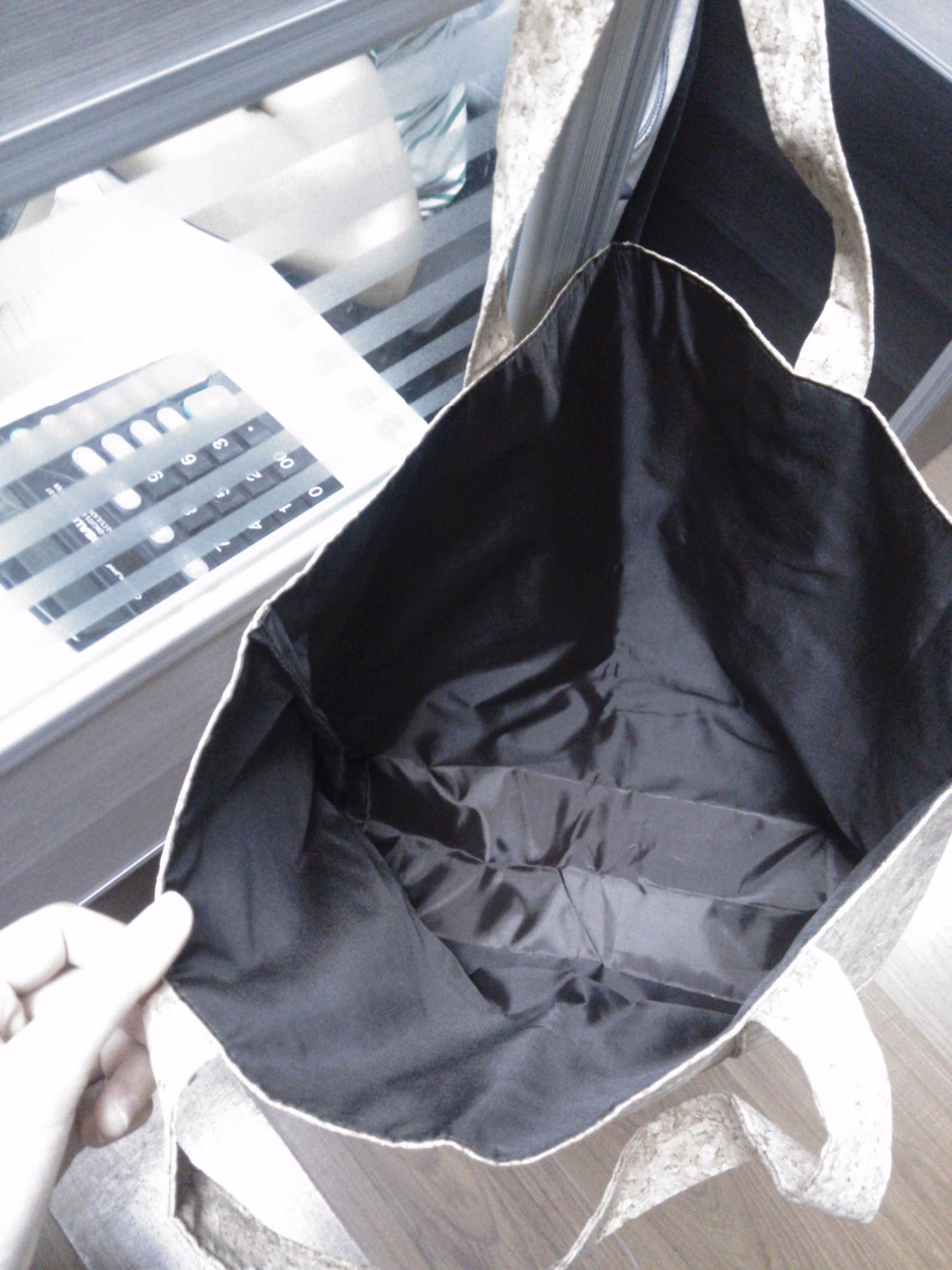 tote bag with lining.jpg