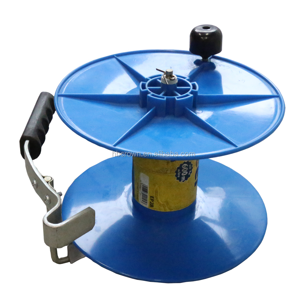 GKR High Quality Garden Water Hose Reel