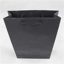 Eco-Friendly printed children gift paper bag