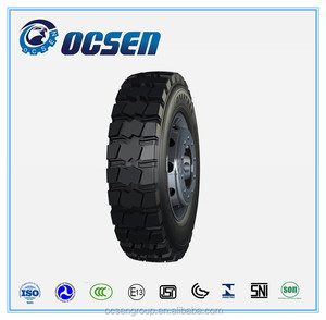 top brand new brand new products hot sale truck tire R16 china factory looking for distributors agents partners