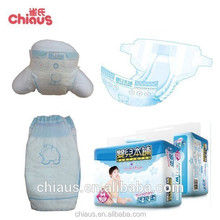 High quality sleepy baby diapers companies looking for distributors