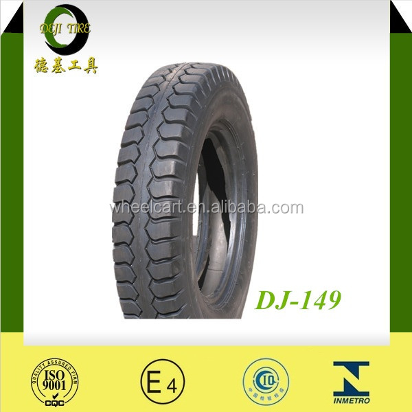 three wheels motorcycle tires 4.50-12 5.00-12