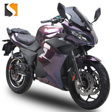 50cc 125cc super sport racing motorcycle