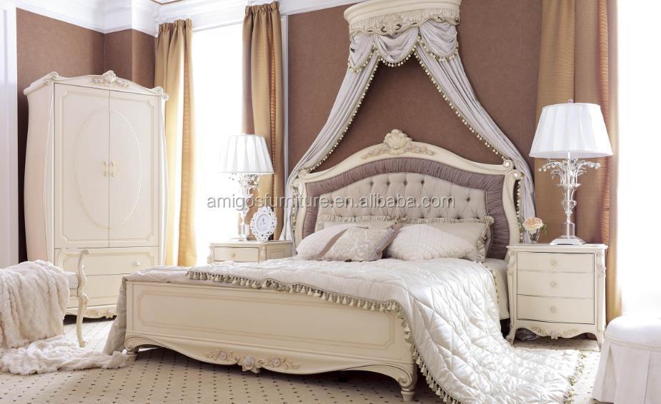 Zwillingsbett doppelbett  Kaufen Sie mit niedrigem Preis german Stück Sets - Großhandel ...