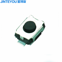 JGTA010 JGTA011 12V micro push button smd tact switch