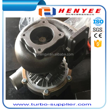 factory directly 352-7988-6072 352 7988 6072 turbo for OM352A engine