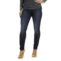 custom design skinny wholesale ladies stretch jeans cheap price